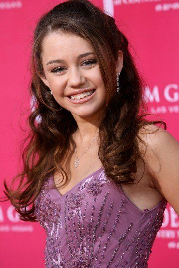 ALL Grown Up! You'll NEVER Be Able to Recognize These Former Disney Stars