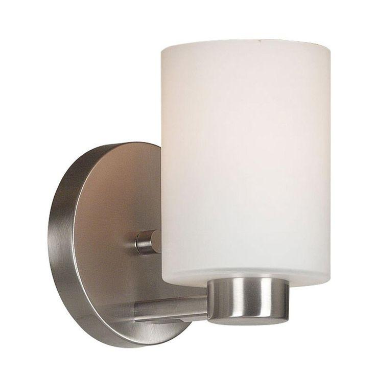 Bathroom Sconces Up Or Down 117 best light images on pinterest | bathroom lighting, wall