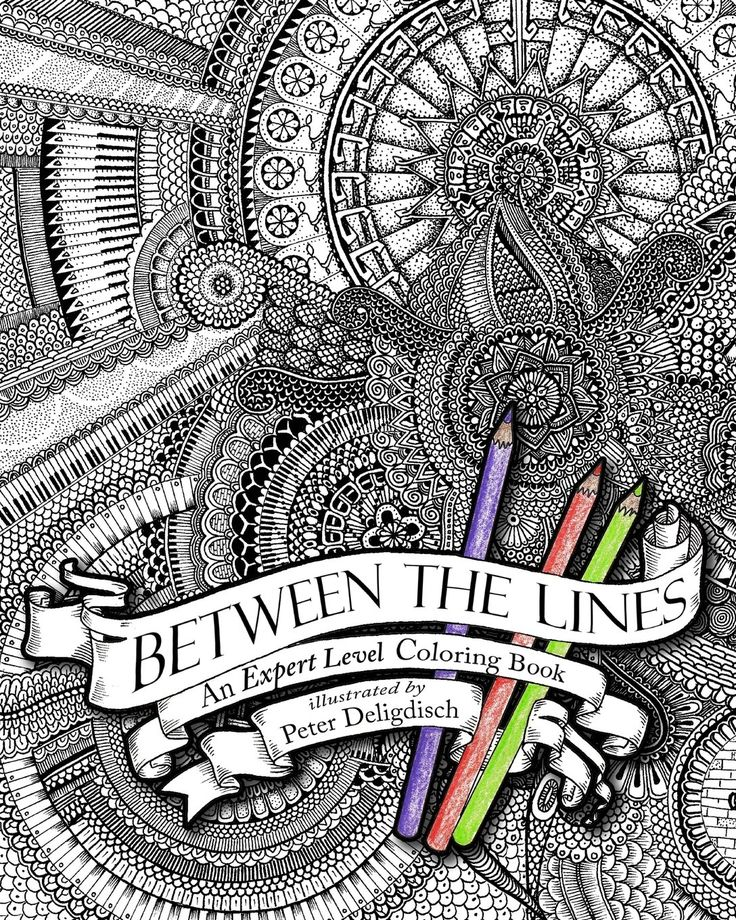 52 best Coloring Books images on Pinterest Coloring books - best of coloring pages for shapes and colors