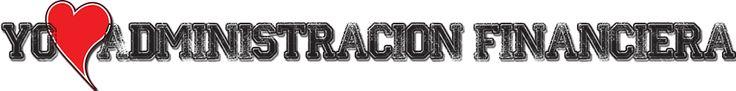 Conversatorio de Administración Financiera : AMAMOS la Administración Financiera. Así denominamos el conversatorio organizado por la decanatura de este programa, precisamente en este mes, con el objetivo de hablar por qué es pertinente este programa, para ello, contó con los testimonios de profesionales del área quienes interactuaron con el público asistente y respondieron todas las inquietudes. El amor que predica el decano, los docentes, estudiantes, egresados y amigos por esta...