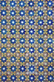 Risultati immagini per maioliche portoghesi