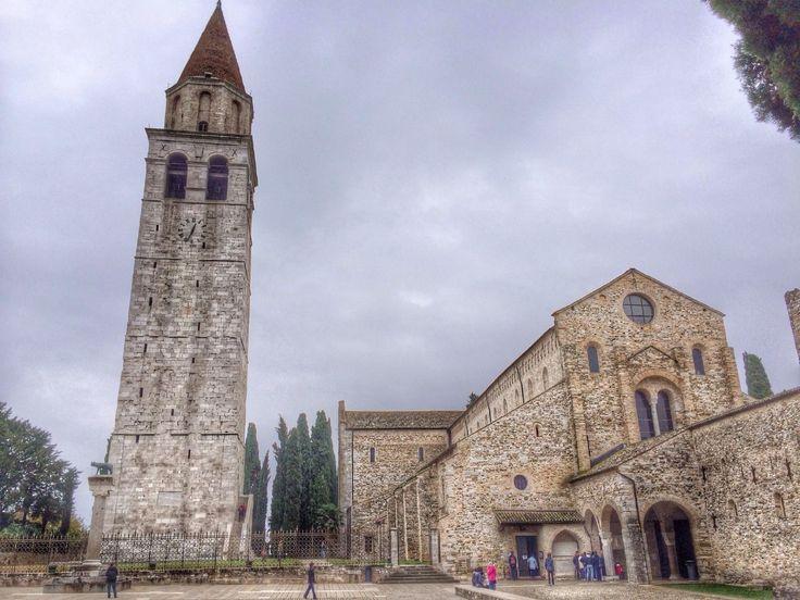 653 best romanesque architecture images on pinterest