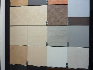 good morning,dear all!Any enquiry is warmly welcome!E-mail:E-mail: Bcstone4@china-bochang.com Skype:lynn.annie Whatsapp:008613178253705 Porcelain Tile, Ceramic Tile for Floor and Wall on Made-in-China.com