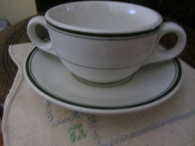 1000 Images About Restaurant Ware On Pinterest Cobalt