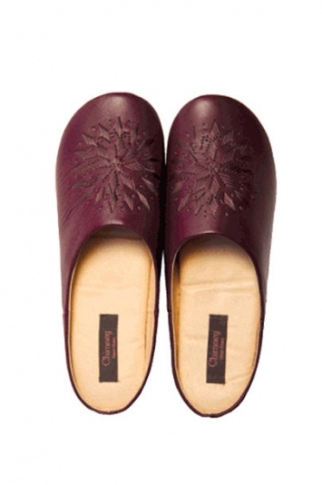 Chimney House Shoes  http://www.chimneyhouseshoes.com.au