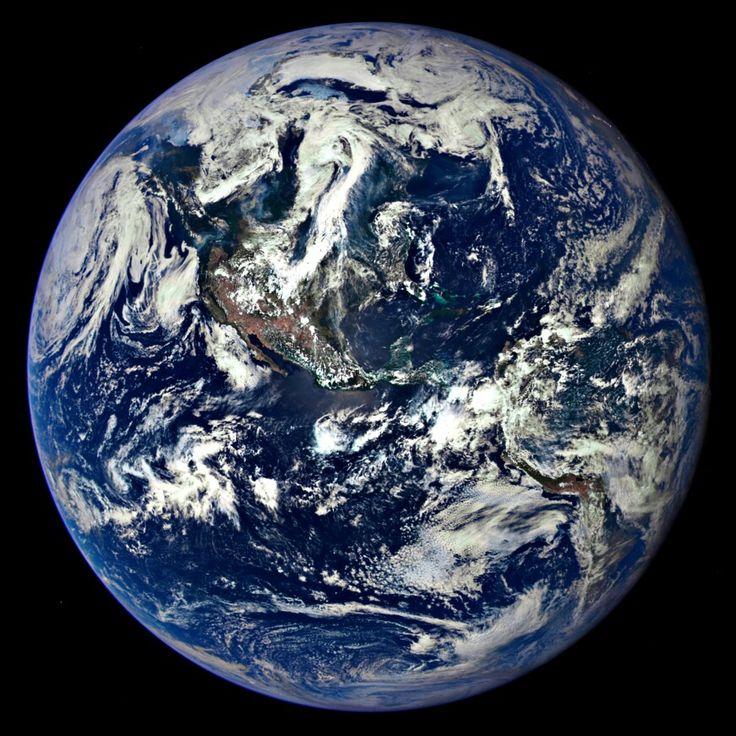 13 besten Unsere Erde Bilder auf Pinterest | Unsere erde, Weltall ...