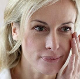 Natural Ways To Firm Face