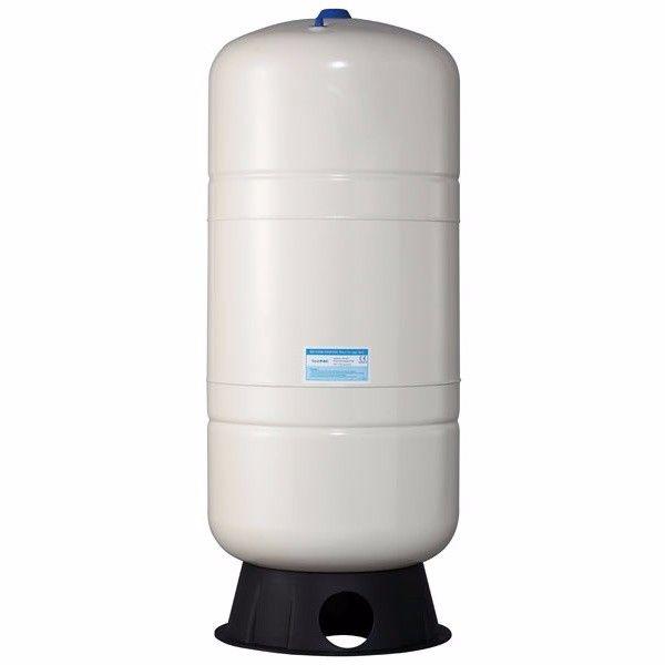 Tankpac Tp 150 Pressurized 40 Gallon Water Storage Tank 1 Npt Water Storage Water Storage Tanks Storage