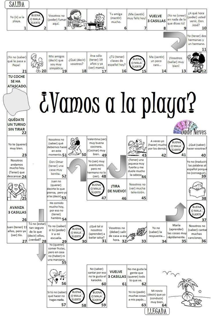 PRES__INDICATIVO_Y_REFLEXIVOS_-_Vamos_a_la_playa2