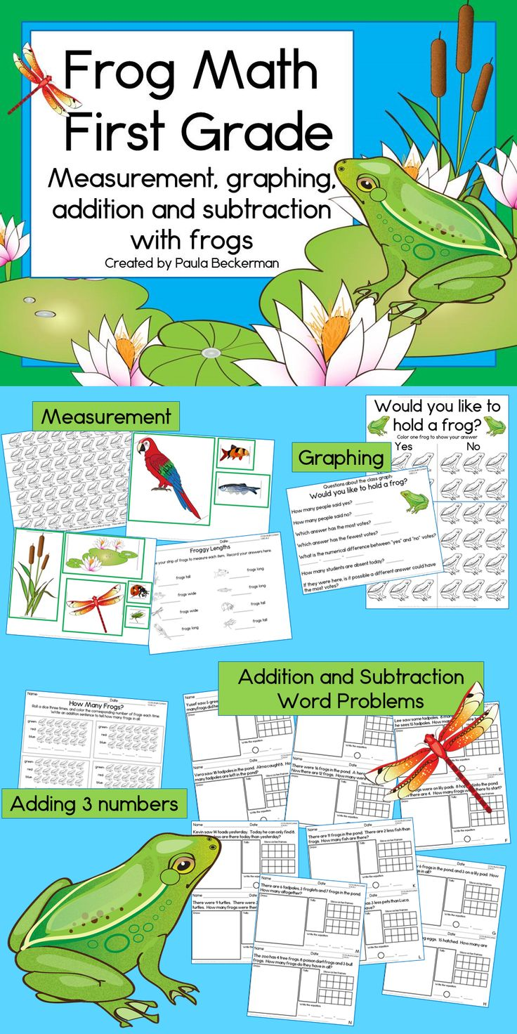 194 best Math ideas, addition and subtraction images on Pinterest