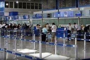 Εντυπωσιακό το ξεκίνημα στις αεροπορικές αφίξεις από το εξωτερικό του πρώτου τριμήνου λέει ο ΣΕΤΕ