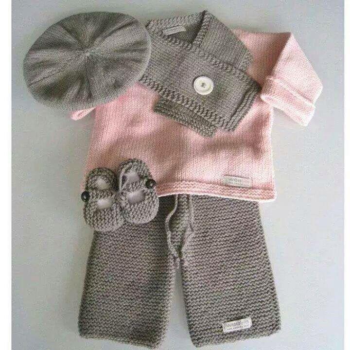 85 besten Usag paltarlari Bilder auf Pinterest | Strick, Baby ...