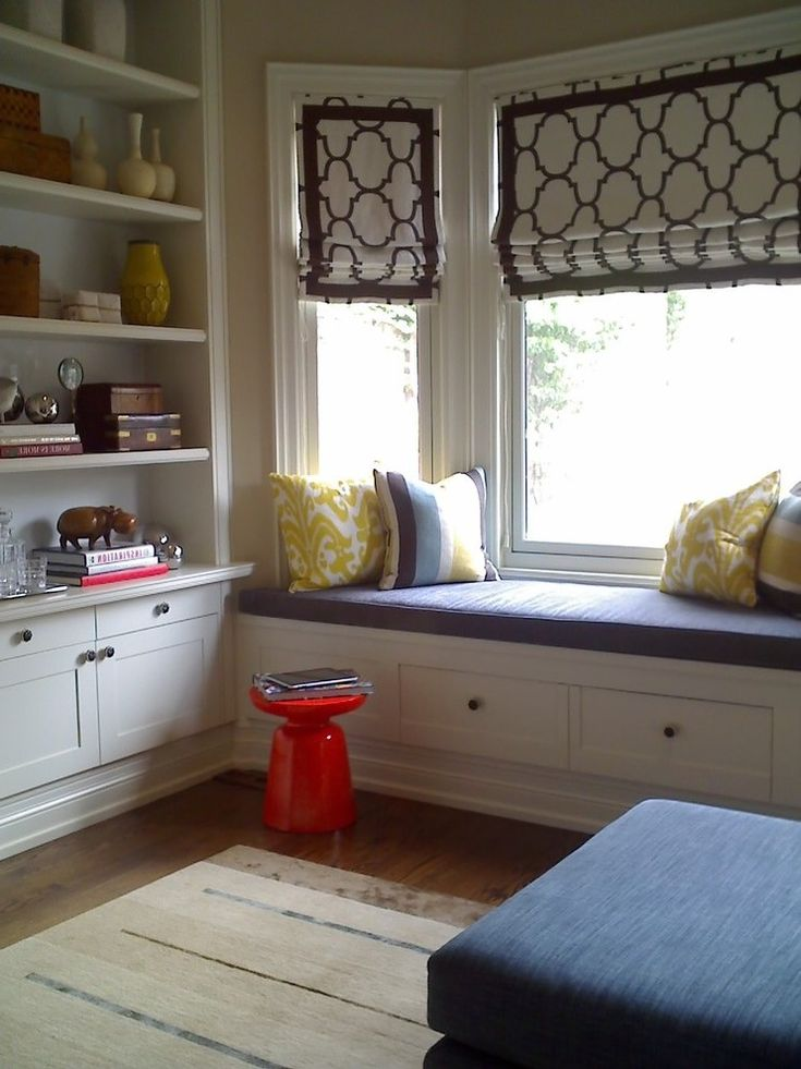 Luxury Window Treatments Kitchen Victorian with Chandelier Rod Pocket Valances