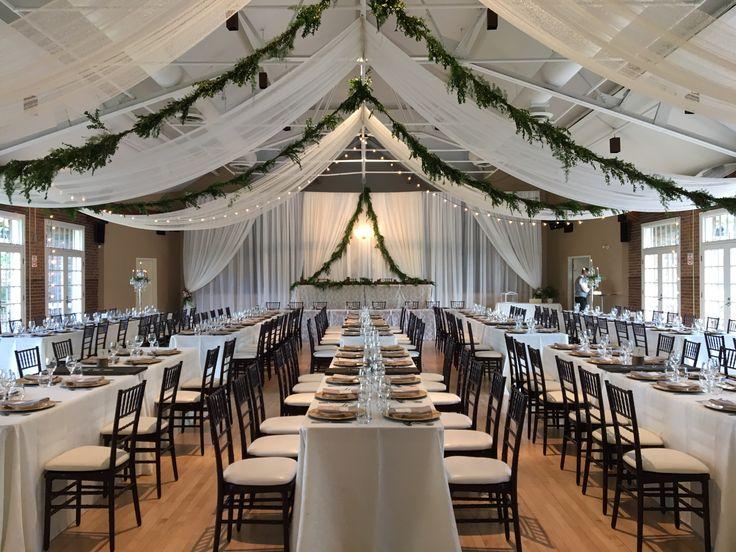 Image result for wedding decoration at pavilion victoria park