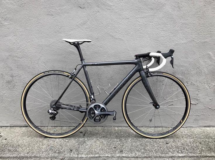 les 8431 meilleures images du tableau road bike sur pinterest cyclisme v lo et bicyclettes. Black Bedroom Furniture Sets. Home Design Ideas