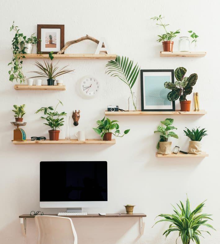 8 Prodigious Unique Ideas Natural Home Decor Bedroom Simple natural