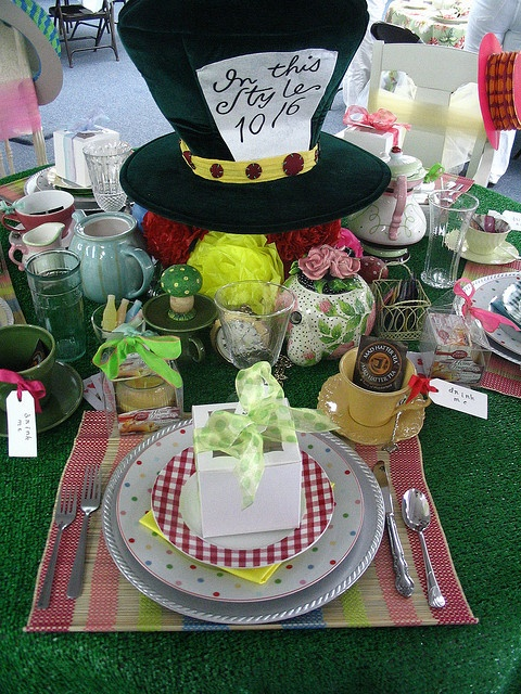 wedding ideas homemade 17 best images about in mad hatter tea 27914