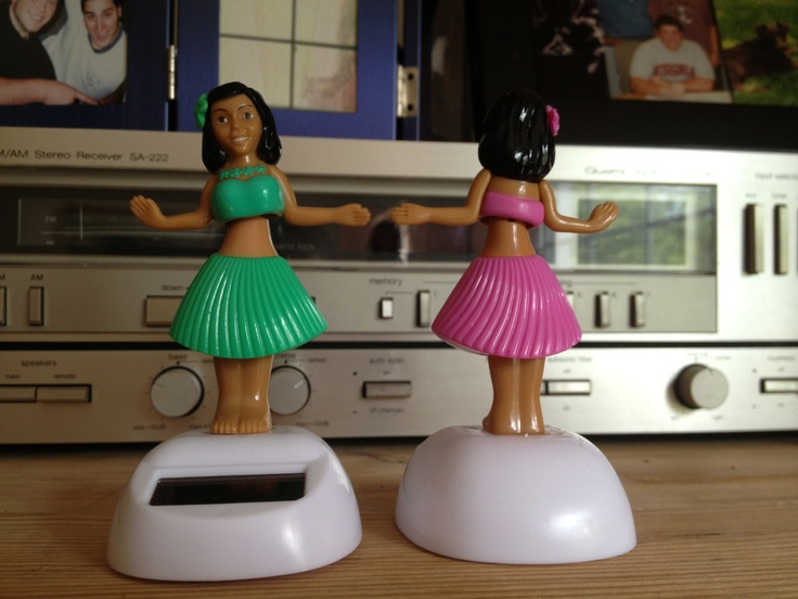 Where Can I Buy A Hula Girl For My Car