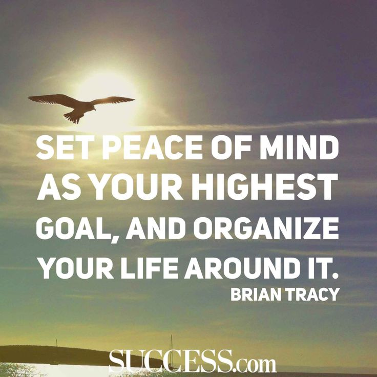 Stressless Quotes: 1000+ Ideas About Stress Less On Pinterest
