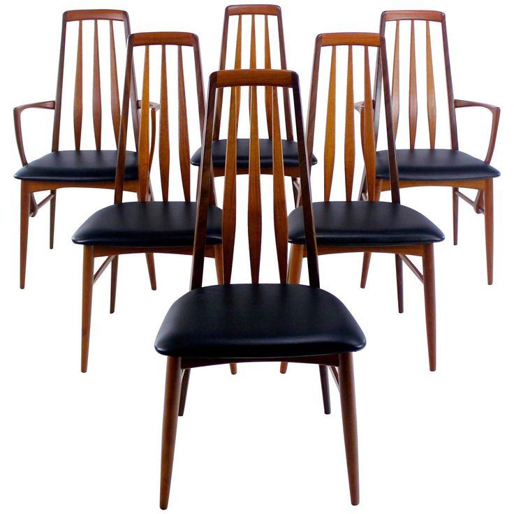 Best 25+ High back dining chairs ideas on Pinterest | Orb light ...