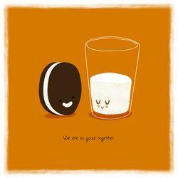 adaland.weebly.com #adaland #love #together #illustration #cute