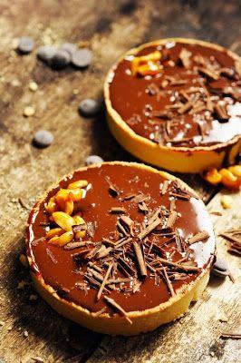 Mais pourquoi est-ce que je vous raconte ça... Dorian cuisine.com: Tartelettes caramel cacahuètes et chocolat et BatailleFood parce que ça faisait bien longtemps que je n'avais pas joué à cuisiner juste pour le plaisir !