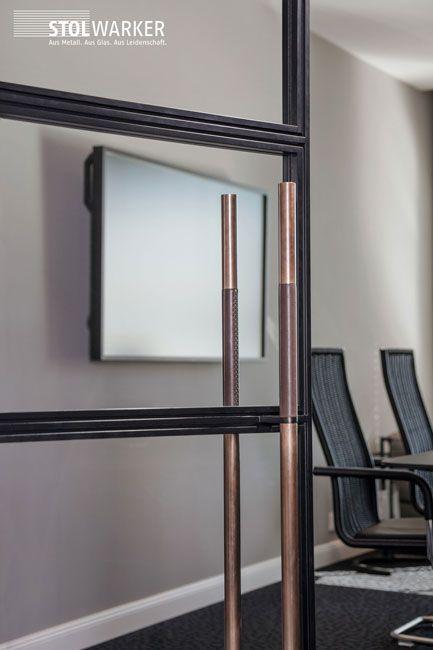 Die Besten 25+ Glastüren Ideen Auf Pinterest Türen Ohne Rahmen   Tuersysteme  Kuechenoberschraenke Platzsparend