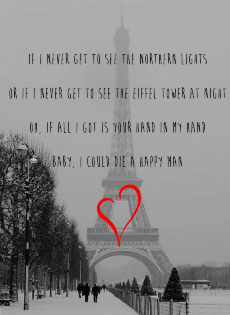 Lyric man song lyrics : 719 best Music images on Pinterest | Music lyrics, Lyrics and Song ...