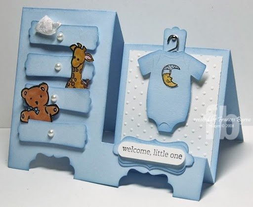 Best 25 Baby Shower Cards Ideas On Pinterest