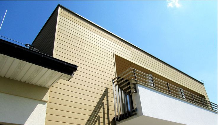 what can you cover wood plastic walls panel, wood plastic wall cladding outdoor designs