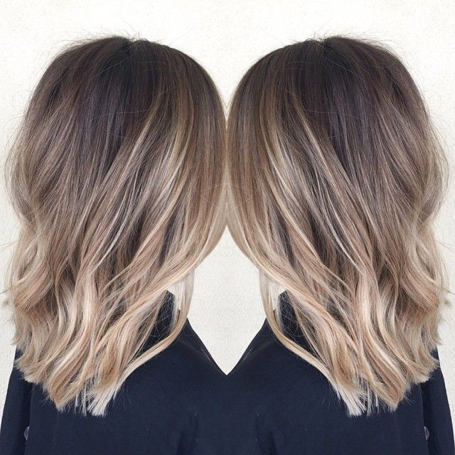 Man these Habit girls are on ‼️ beautiful work by @beckym_hair #makeitahabit…