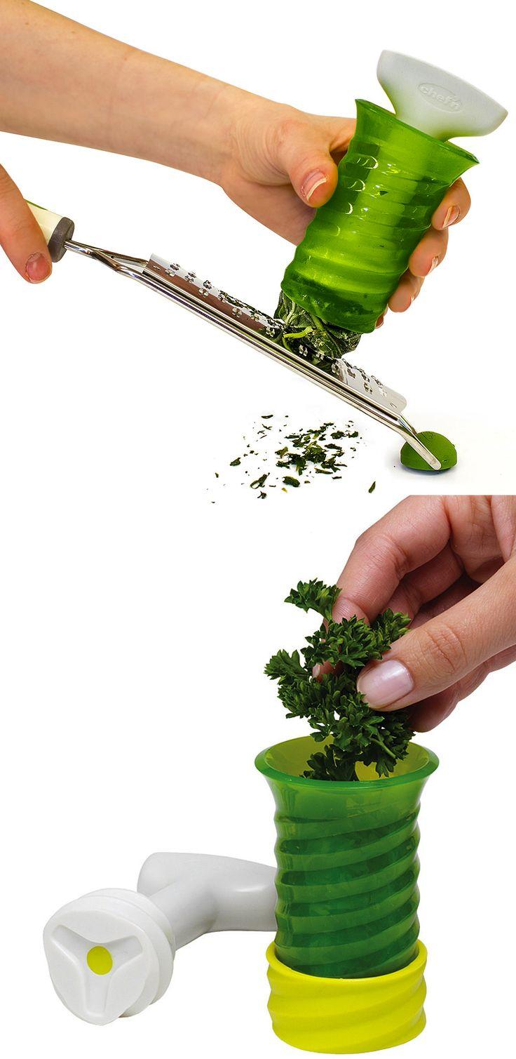 139 best utensilios de cocina gadgets y herramientas para for Herramientas de cocina