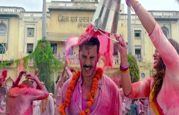 #JollyLLB2 Track – 'Go Pagal' is Gonna be the Favorite of DJ's