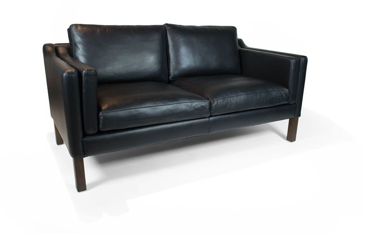 25 Best Ideas About Mid Century Couch On Pinterest Mid