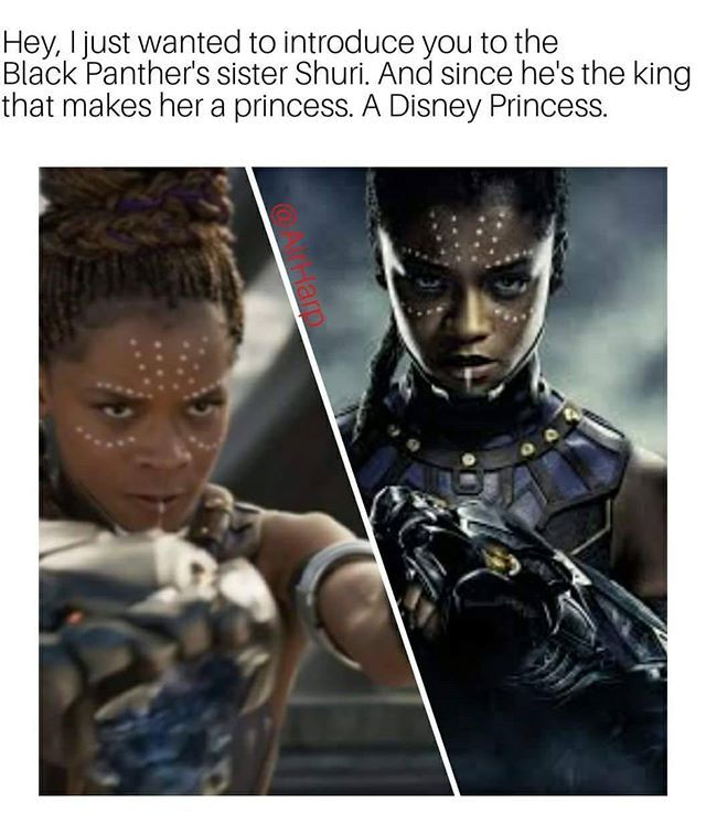 She looks AWESOME. I can't wait for this movie!!!