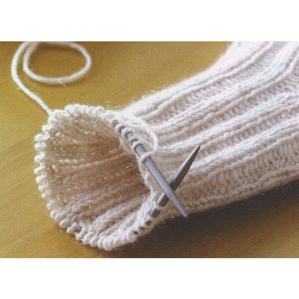 クロバー ミニ輪針 23cm 3号〜8号 手編み 編み物 小物編み くつ下編み ... 閉じる