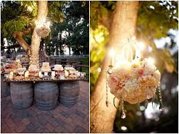 pictures of shabby chic weddings - Google Search