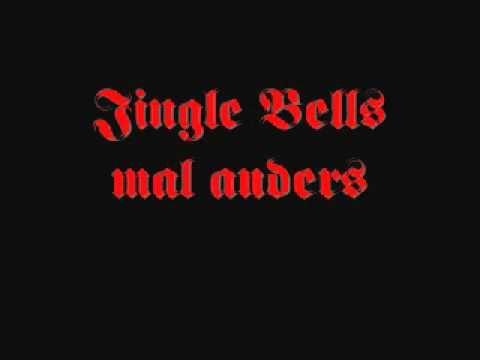 Jingle bells deutsch