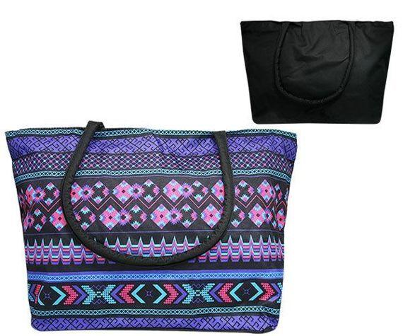 Pin By Basia Jasna Strona Zycia On Malediwy Bags Duffle Bag Duffle