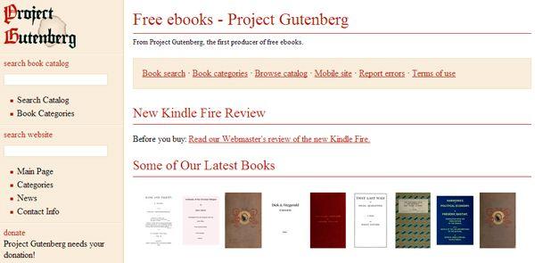 Descargar el libro Libros Gratis gratis (PDF - ePUB) la comida del tigre de alfonzo rojo