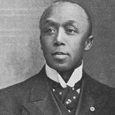 Morgan Smith (March 22, 1882) African American Shakespearean actor Morgan Smith dies in Sheffield, England . Smith had emigrated to England in 1866