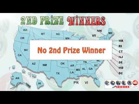 NEW YORK lottery results Monday, 01/16/2017 - http://LIFEWAYSVILLAGE.COM/lottery-lotto/new-york-lottery-results-monday-01162017/