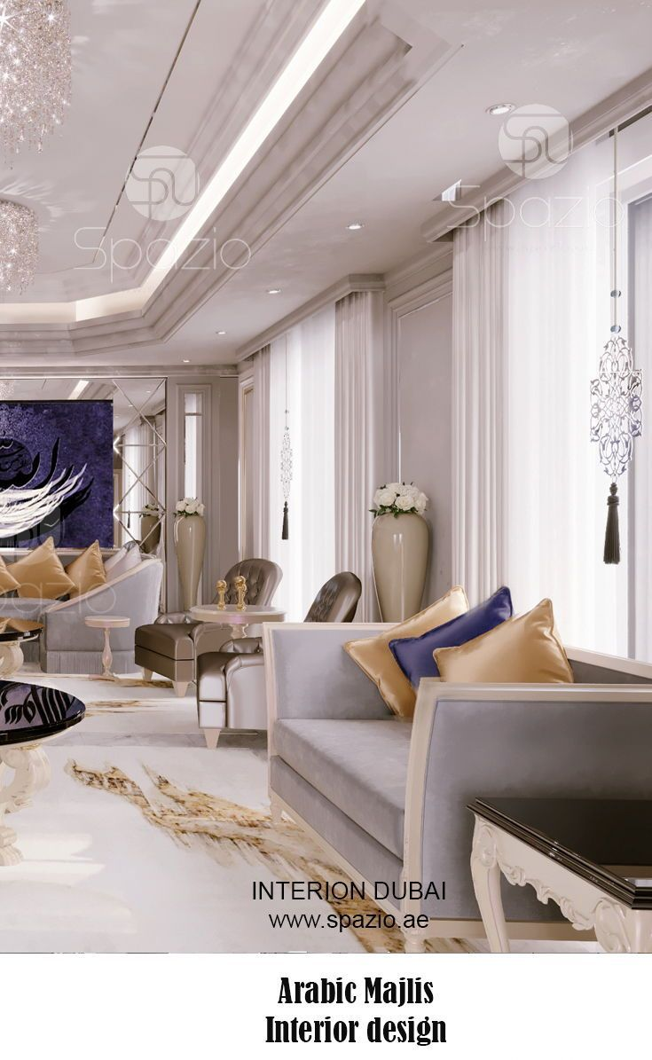 ديكور جبس مجالس Majlis مجالس رجال فخمة Luxury House Interior Design Living Room Design Modern Luxury Mansions Interior