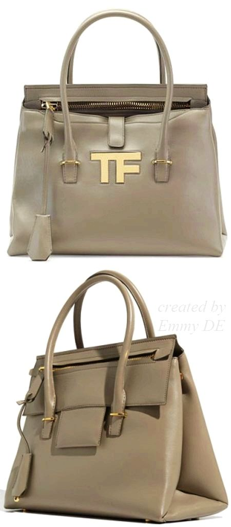 goodliness handbags designer prada 2017 fashion bags 20180 #Handbags