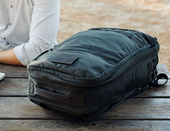 How to save on GORUCK's amazing backpack, rechargeable batteries and a tool to make the most out of your Netflix subscription.