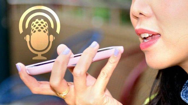 Innovación Tecnológica: ¡CUIDADO! ciberataques a través del reconocimiento...