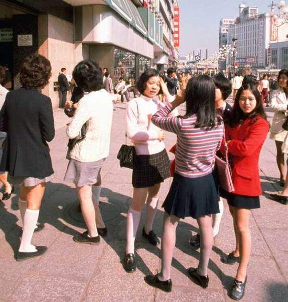 1971年