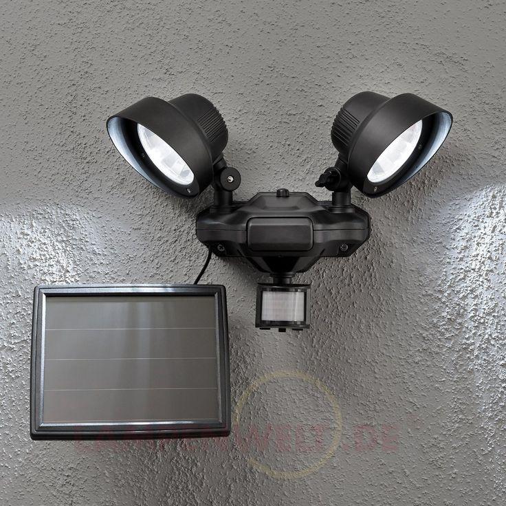 tolle ideen led strahler mit bewegungsmelder aldi kühlen abbild der fbcafadbac solar html