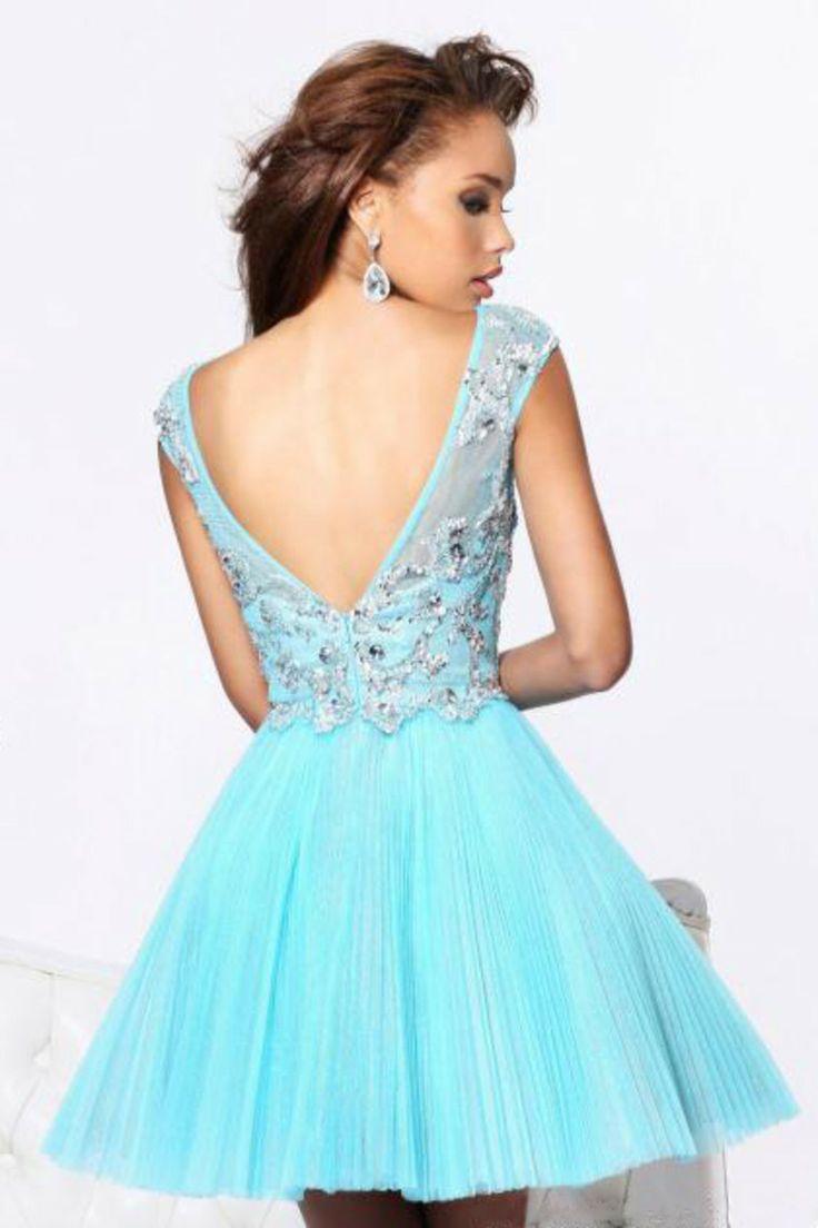 21 best Sherri Hill Prom Dresses images on Pinterest | Sherri hill ...