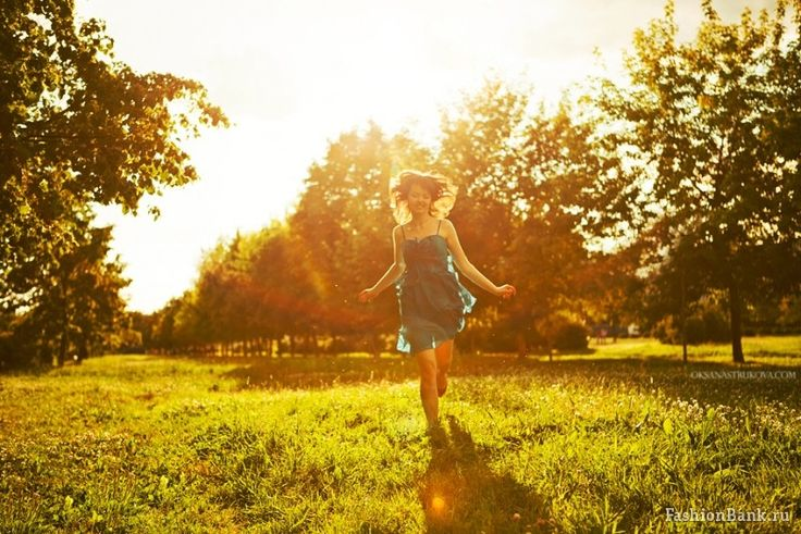 бегущие девочки к навстречу друг другу картинки: 23 тыс изображений найдено в Яндекс.Картинках